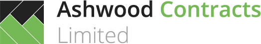 Ashwood Contracts Limited